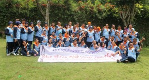 bapas-outbound-11